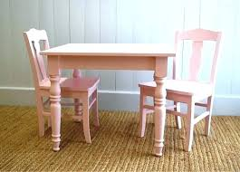 kids table and chair walmart table and chair set table chair children table chair set