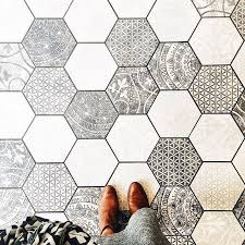 Small Picture Best 25 Home tiles ideas on Pinterest House tiles Green