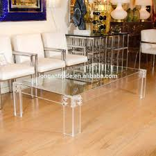 ghost coffee table livg canada glass australia adelaide