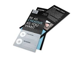 With easily editable layouts and graphic files, attract the right target audience for your marketing. Auto Insurance Flyer Template Mycreativeshop