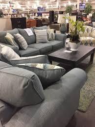 American Furniture Warehouse 3900 W Gate City Blvd Greensboro NC