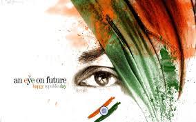 th republic day speech poem essay in hindi and english 67th republic day 2016 speech poem essay in