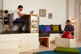 compact furniture for small living. comments compact furniture for small living a