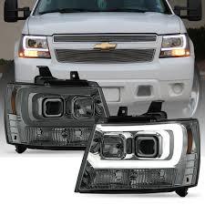 All Chevy 95 chevy headlights : Chevy Suburban Headlights | eBay