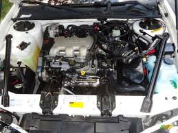 similiar 97 lumina engine keywords chevy lumina engine diagram chevy lumina parts diagram chevy lumina
