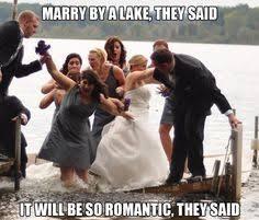 Wedding Memes on Pinterest | Wedding Meme, Funny Weddings and Meme via Relatably.com