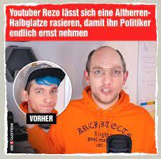 We did not find results for: Der Gazetteur On Twitter Jetzt Aber Armin Rezo