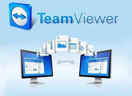 TeamViewer15.7.6 Crack Mega Serial + Torrent & Key (2020)