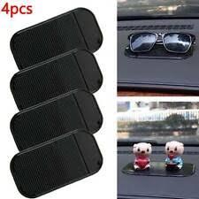 <b>anti slip dashboard</b> mat products for sale | eBay