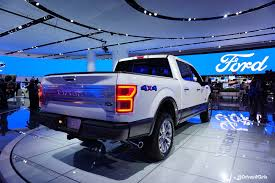 2018 ford 6 7 powerstroke specs. wonderful 2018 the horsepower level seems a little low relative to the rest of current  f150 engine lineup but 443lbft torque would make it among most  on 2018 ford 6 7 powerstroke specs