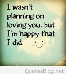Unexpected Love Quotes Interesting Unexpected Love Quotes And Sayings
