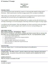 Simple Cv Examples Uk Cv Examples Uk It Pay Someone To Do My Essay Conventus