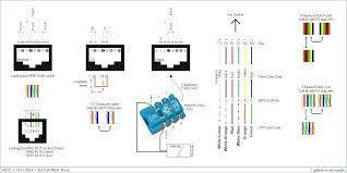 cat5 to rj11 wiring diagram simple wiring diagram site cat5 to rj11 wiring diagram wiring diagram data rj11 phone jack wiring cat5 to rj11 wiring diagram