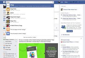 facebook page template 2014. Contemporary 2014 To Facebook Page Template 2014 S