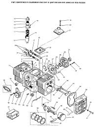 Toro 73502 520 h garden tractor 1996 sn 6900001 6999999 parts rh jackssmallengines farmall h wiring diagram for 12v john deere h engine diagram