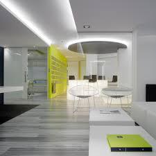 office interiors ideas. Full Size Of Architecture:office Interior Design Ideas Office Designer Me Architecture Interiors