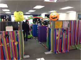 office halloween themes. halloween office themes rooms4 o