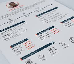 Wonderful Resume Check 12 For Free Resume Builder With Resume Check