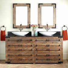 full size of sinks corner double sink vanities custom master bathroom vanity tower cabinet wall