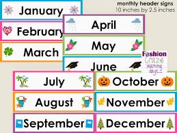 november calendar header calendar headers printable printable calendar templates 2018
