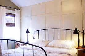 1000 images about master on pinterest manchester tan benjamin moore and accessible beige bedroom wood wall panel