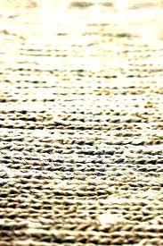 soft jute rug 9x12 best jute rug soft jute rug soft jute rug best large soft soft jute rug