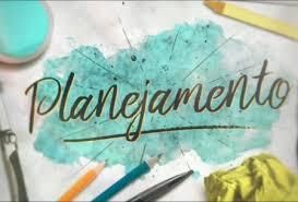 Planejamento: o que é, como surgiu e qual sua importância? | LabCon