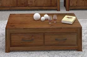 coffee table with drawers. Coffee Tables With Drawers Stylish Storage For The Best Living Furniture Kopibaba Throughout 14 Table A