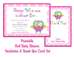 Baby Shower Invitations Templates Free Template Microsoft Word Baby Shower Invitation Template Templates 14