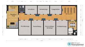 floor plans create floor plan