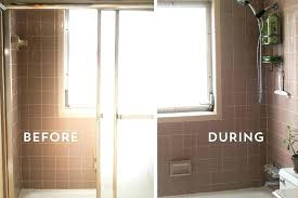 removing plaster walls removing bathroom tile how to remove old shower doors hearts removing bathroom tile