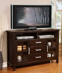 Furniture In Kitchener Kitchener Tall Tv Media Stand