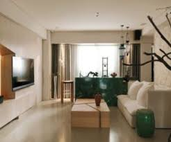 oriental modern furniture. modern apartment with an asian-inspired interior oriental furniture u