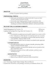 Writing A Objective For Resume personal objectives for resumes sweetpartner 65