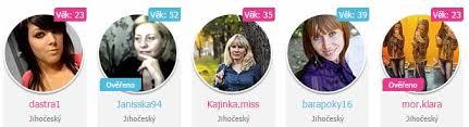 seznamka pro puberky Ostrava