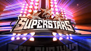 Image result for super stars