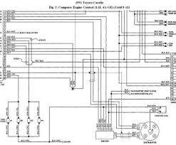 wiring diagram innova just another wiring diagram blog • electrical wiring diagram vios cleaver toyota innova wiring diagram rh typeonscreen info wiring diagram ac innova wiring diagram innova reborn