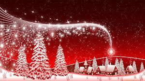 Love Wallpaper Merry Christmas