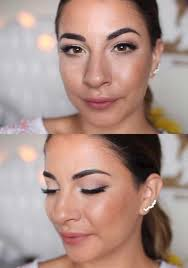 makeup tutorials for small eyes makeup for small eyes easy step by step guides