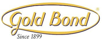 mattress one logo. Founded In 1899, Gold Bond Is One Of The Nation\u0027s Largest Family-operated Independent Mattress, Specialty Sleep, And Futon Manufacturers. Mattress Logo