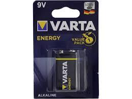 Купить батарейки оптом со склада в Москве в интернет ...