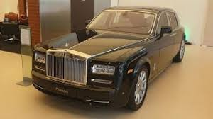 rolls royce phantom 2015 interior. rolls royce phantom 2015 in depth review interior r