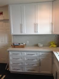 Used kitchen cabinet doors Wall Cabinets Kitchen Cabinets Used Kitchen Cabinets Chicago Knobs For Kitchen Cabinet Doors Kitchen Cabinets Hgtv Make Your Own Kitchen Cabinet Doors Grey House Kitchen And Interiors Myntainfo Kitchen Cabinets Used Kitchen Cabinets Chicago Knobs For Kitchen