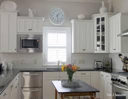 we painted our kitchen back splash diy kitchen backsplash kitchen design painting painting kitchen tile backsplash tips