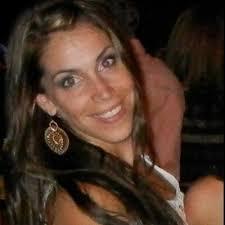 Lindsey Ratliff (@Lindz2727)   Twitter