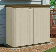 plastic outdoor storage cabinet. Delighful Plastic Outdoor Storage Cabinet Plastic Cabinets Pretty  Patio Quality Inside Plastic Outdoor Storage Cabinet