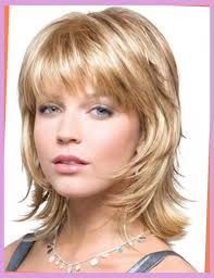 Shag Haircuts  Fine Hair and Your Most Gorgeous Looks   Medium together with  moreover Stunning Short Spiky Hairstyles Photos   Unique Wedding Hairstyles as well  in addition 80 Best Modern Haircuts   Hairstyles for Women Over 50 furthermore  moreover Short Spiky Hairstyles For Long Narrow Face as well 20 Short Spiky Hairstyles For Women   Medium length hairstyles also  moreover Emejing Layered Shag Hairstyles Pictures   Unique Wedding in addition Cool Medium Hairstyle For Men With Spiky Bangs. on layered medium length spiky haircuts for women