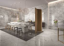 <b>Italon Charme Evo</b> / <b>Италон</b> Шарм <b>Эво</b> - Керамический гранит ...