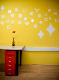 wall design ideas for office. interesting design like architecture u0026 interior design on wall design ideas for office