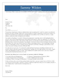 Cover Letter Example For Shipping Receiving Professional Cover